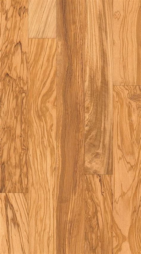 Olive Wood Flooring by Tuscany Olive Wood Flooring In Siena A Tinted Sealer