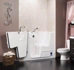 bathtubs orange county bathtubs orange county ca reborn bathroom solutions