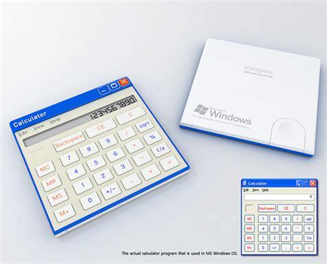 Calc Os calculadoras os cruzan el umbral de las computadoras a la realidad de jean marco