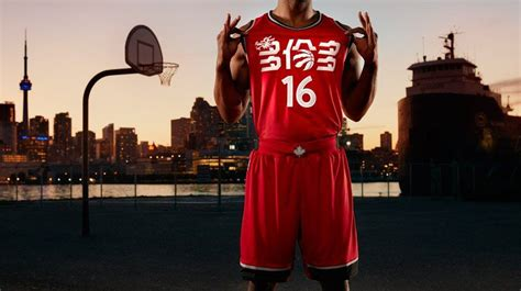 new year jersey raptors unveil new year jerseys photos daily