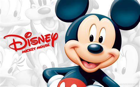 wallpaper hd mickey mouse disney mickey mouse wallpapers hd wallpapers id 9622