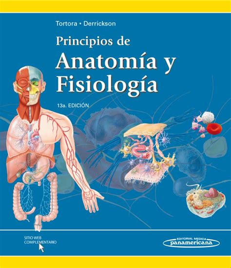 libros gratis de fisiologia ocular softportalage blog