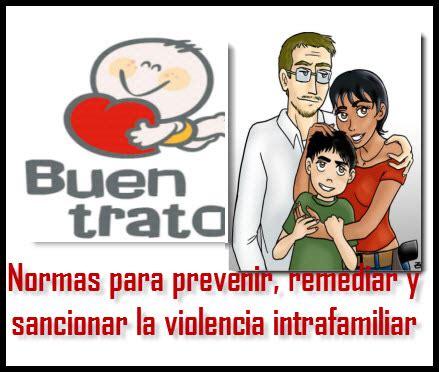 imagenes de como prevenir la violencia de genero secretar 237 a de salud en ca 241 a permanente contra la