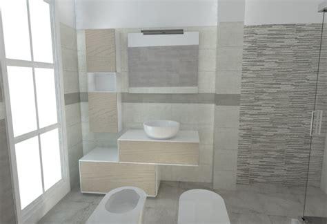 bagni naxos naxos piastrelle bagno piastrelle ceramica