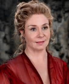 best 25 megan follows ideas on pinterest anne shirley