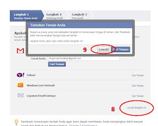 buat ktp facebook maker cara membuat facebook baru bikin fb terbaru 1 cara