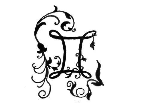 gemini constellation tattoo designs gemini tattoos designs ideas and meaning tattoos for you