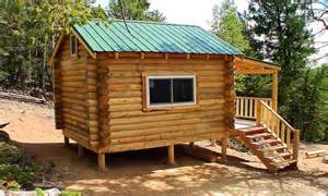 small log cabin floor plans small log cabin kits simple
