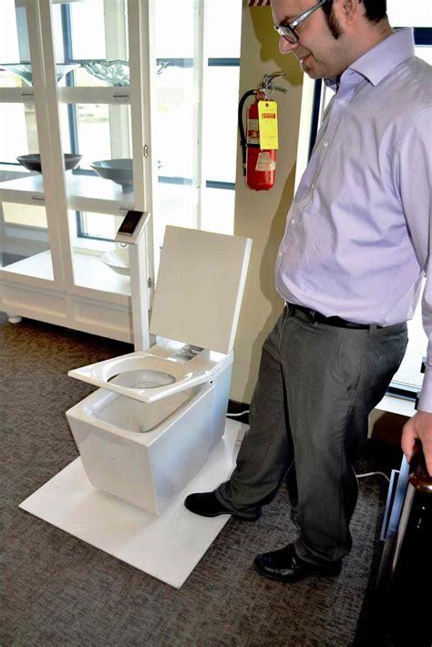Robinson Bathrooms Winnipeg by Royal Flush Winnipeg Free Press Homes