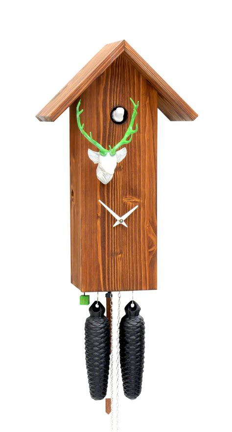 modern coo coo clock modern coo coo clock 4457