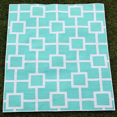Lattice Quilt Pattern Free by 641 Best Images About Quilt Patterns Tutorials On Quarters Quilt Designs And