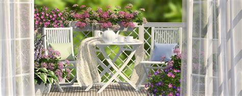 günstig garten gestalten design orientalisch balkon