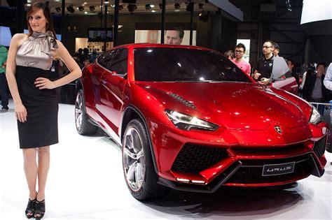 Least Expensive Lamborghini Lamborghini Urus Pricing Released Urus14 Hr Image At