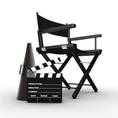 film film dokumenter cara membuat film dokumenter yang baik kreatif