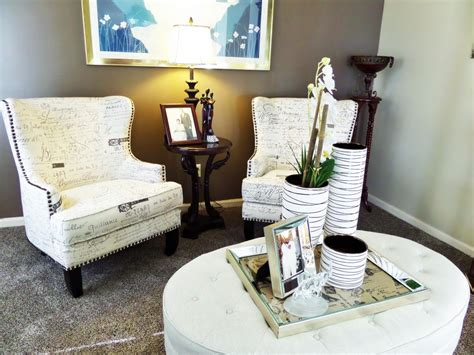 Coffee Table Styling Coffee Table Styling Be My Guest With