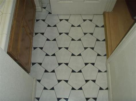 floor tile patterns bathroom math bathrooms pictures of 3 bathroom tile patterns