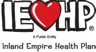 Low Cost Detox Inland Empire by Iehp Molina Medi Cal