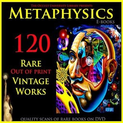 metaphysics books occult books metaphysics esoteric spiritual metaphysical