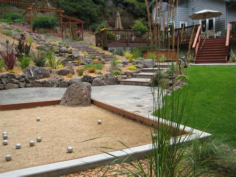 Landscape Ideas You Can Use Landscape Ideas You Can Use The Book Per