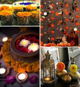 decorative lights for diwali at home diwali d 201 cor ideas go for the unusual eventalyare