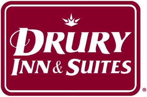 drury inn drury inn union station downtown stl