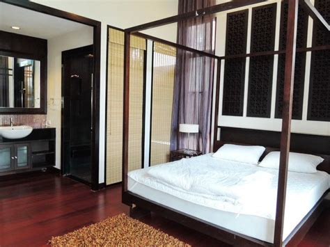 rent to own bedroom suites house for sale at horseshoe point pattaya re r5