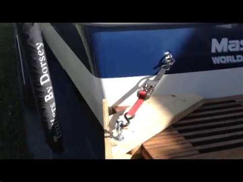 boat wake gate wake surfgate the ultimate cheep azz surfgate youtube