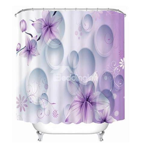 light purple shower curtain purple shower curtains usa