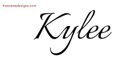 tattoo name keisha kylee archives page 2 of 2 free name designs