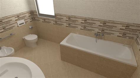 piastrelle pavimento moderno piastrelle bagno tortora piastrelle vintage bagno