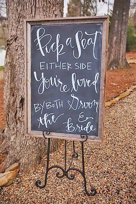 Wedding Reception Banner Sayings by Best 25 Wedding Sayings Ideas On Fairytale
