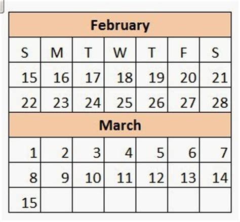 Coach O Calendar Coach O Calendar Calendar Template 2016