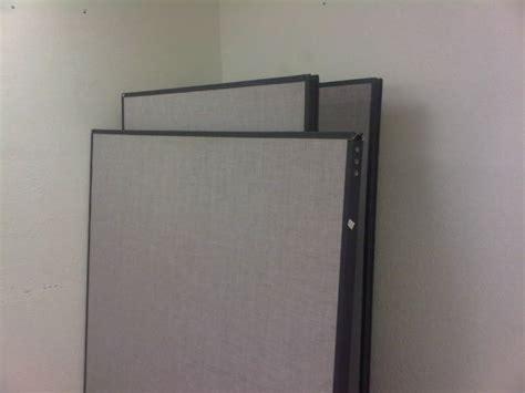 office partition curtains 28 office partition curtains vertical blinds