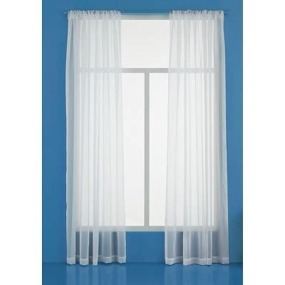target blinds and curtains college curtains blinds shades target