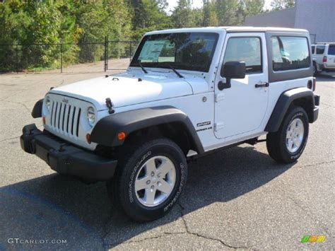 new jeep wrangler white jeep 2012 wrangler white www imgkid com the image kid