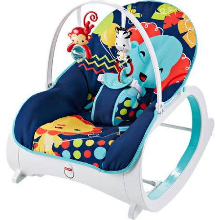infant to toddler bouncer chair fisher price infant to toddler rocker baby seat bouncer