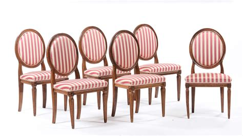 sedie luigi stunning sedie luigi xvi gallery acrylicgiftware us