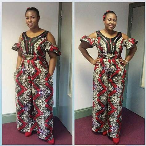 kamdora wedding kente style 44321 best dkk african fashion african art ankara