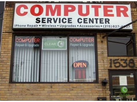 l repair shop near me computer repair shops near me driverlayer search engine