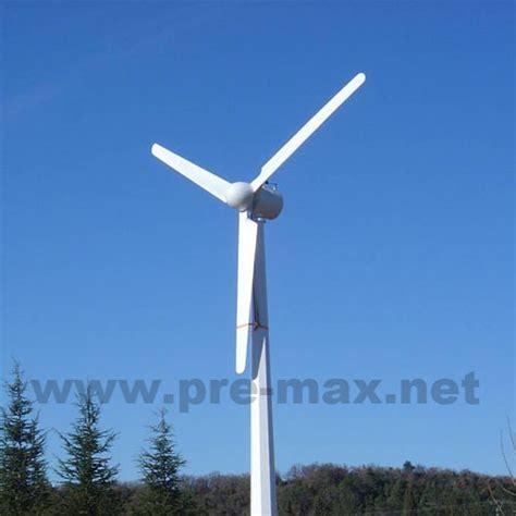 china home wind turbine 20kw china wind turbine wind