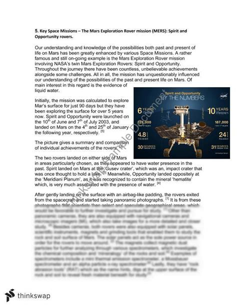 space exploration research paper free space exploration essays and papers autos post