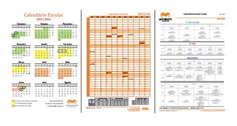 Calendã Exames Nacionais 2018 Calend 225 Escolar 2015 16 Portalmath Pt Matem 225 Tica