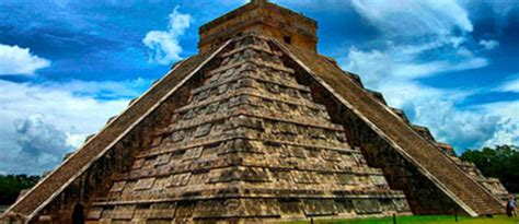 ancient culture all about mayan culture