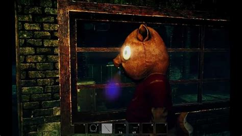 hitman absolution new year chipmunk costume hitman absolution new year purist sa