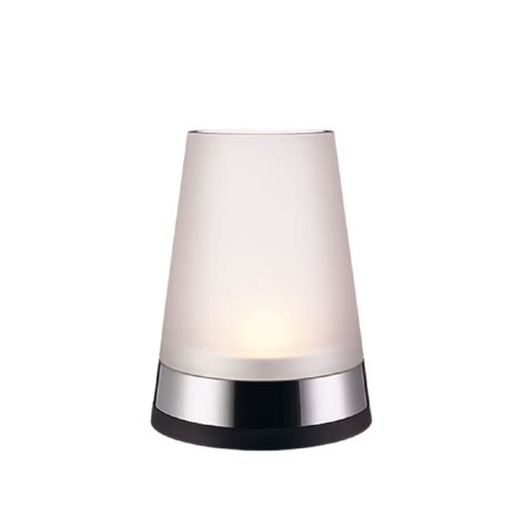 Outdoor Tea Light Holders Outdoor Tea Light Holders Indoor Outdoor Tea Light Candle Holders Accessories Glass Tea Light