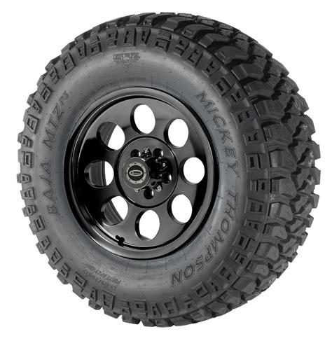 baja jeep wrangler quadratec 174 15x8 baja xtreme wheel on 31x10 50r15 mickey