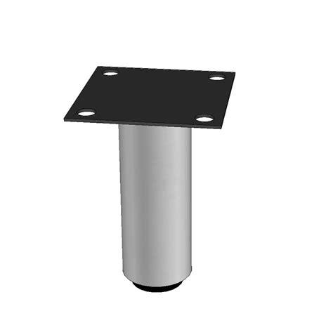 stainless steel legs stainless steel leg northwest metal products