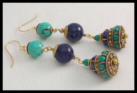 Handmade Tribal Jewellery - 381 best ethnic tribal jewelry images on