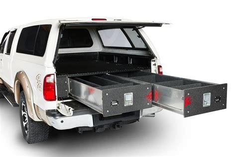 truck  van storage      remodeling