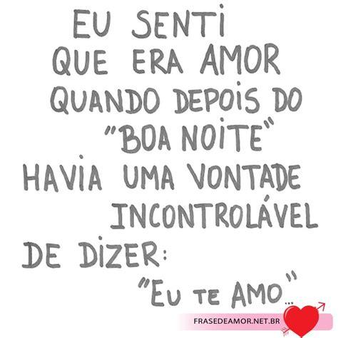 imagenes romanticas on tumblr mensagens e frases para dia dos namorados 2014